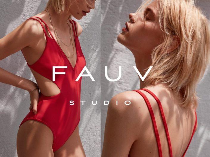 FAUV STUDIO